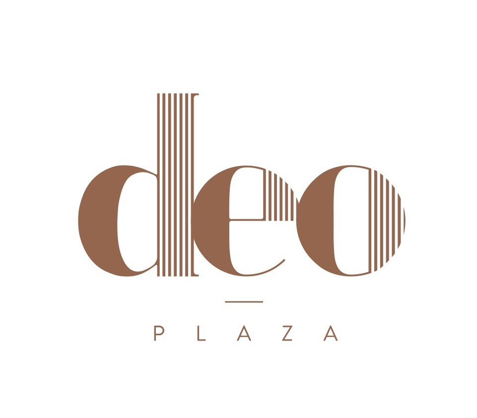 Deo Plaza